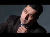 Izzat Ibragimov (Xoja) - Muhabbatimsan - Иззат Ибрагимов (Хужа) - Мухаббатимсан (new version) (Bestmusic.uz)