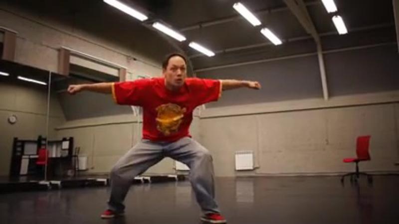 Как научиться танцевать хип-хоп_ обучение (теория _ практика). Уроки хип-хопа онлайн ( 240 X 426 ).mp4 » Freewka.com - Смотреть онлайн в хорощем качестве