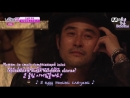 Jung Sori - Everyone (I Can See Your Voice 3 Ep.2) рус.саб.