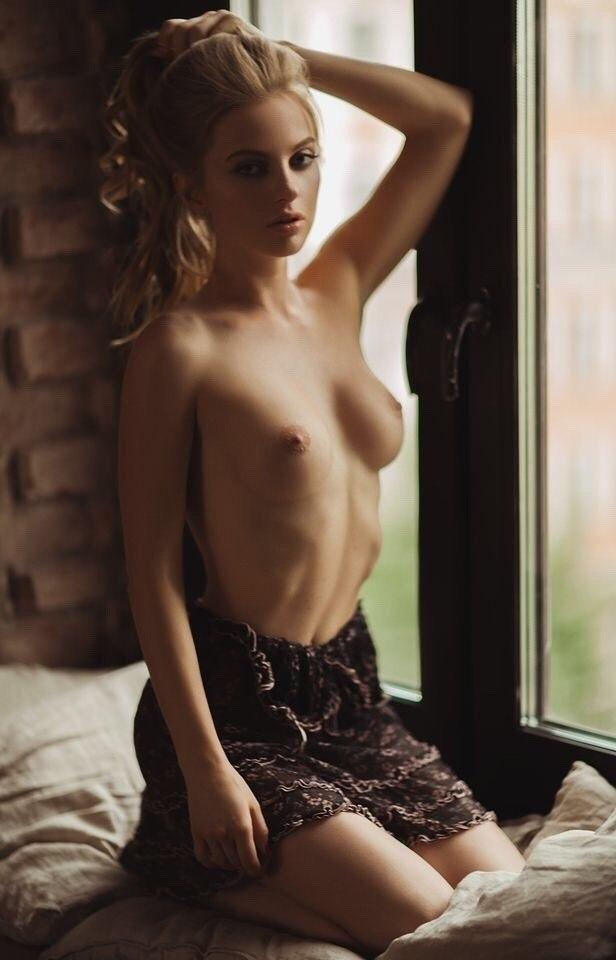 Sexy mileena