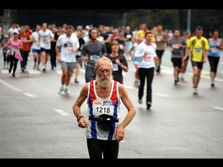 он-лайн Достижение успеха и решение проблем по правилам марафона Психология мотивация