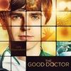 Сериал Хороший доктор   The Good Doctor
