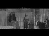 Фильм Девчата- в штабеля укладываются))) #obovsem#девчата#девушки