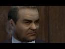 Тизер нового видео Эль Пабло - Дон Сальери хороший и милый человек.