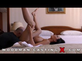 Порно анал клипы в хорошем качестве