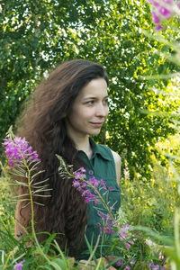 Ксения Шипова