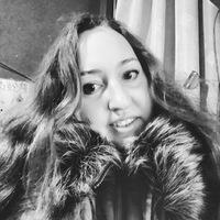 Наталья Щёткина