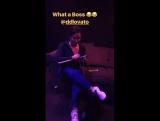 Demi Lovato via Tayla Parx's Instagram story (August 8)