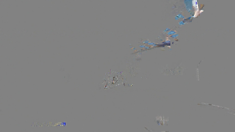 Black desert by ~ry6kaGOP~ 61 giant фармим на чертову IV кзарку)