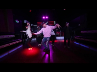 Julian Trono x FMD Extreme - It Wasnt Me by Shaggy