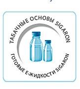 sigaron.ru/osnovi_razdel