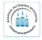 sigaron.ru/botle_razdel