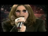 Ozzy Osbourne - I Dont Wanna Stop - 2007-Оззи Осборн  настоящее имя  Джон Майкл Осборн род. 3 декабря 1948, Бирмингем)  британ