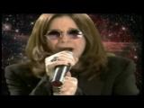 Ozzy Osbourne - I Dont Wanna Stop - 2007-Оззи Осборн  настоящее имя  Джон Майкл Осборн род. 3 декабря 1948, Бирмингем)  британ