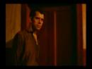DV8 Physical Theatre — Strange Fish, 1992