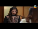 Jithani Episode- 76 (Full HD)| HUM TV Drama