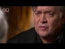 Steve Bannon   60 Minutes
