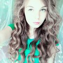 Anastasia Krutihina фото #6