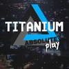Absolute RP Titanium