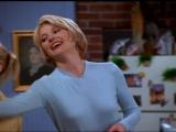 Sabrina.malenkaja.vedma.(1.sezon.02.seriya.iz.24).1996-1997.XviD.DVDRip