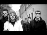Monty - Нас замыкали берега (OST Околофутбола)Ахуенный клип