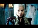 Игра престолов 7 сезон 6 серия 5 4 1 2 2017 3
