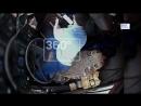 Водители скорой и пассажирского автобуса подрались на дороге в Москве Телеканал Подмосковье Видео новости на Newstuberu