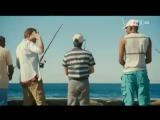 Рыбачки лошки)