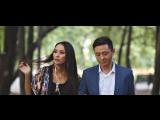 Фильм ЧЕРНОВИК (Алматы, Казахстан 2016) Если наберется 100К просмотров, снимаем