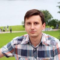Олег Безрядин