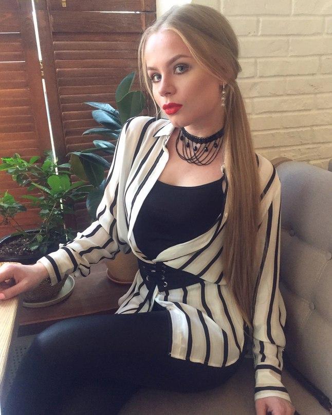 Ольга Протасова |