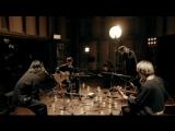 ONE OK ROCK - Studio Jam session Vol.3 - We are, Bombs Away