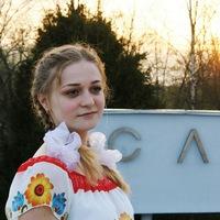 Мила Рощенко