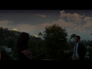 МИР, В КОТОРОМ МЫ НЕ ВМЕСТЕ - ОН НЕ МОЙ... фрагмент фильма Комета