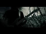 Aetherian - The Rain (OFFICIAL VIDEO) _ Melodic death metal (2016)