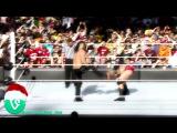 Randy Orton - RKO (NotVine)