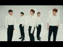 B1A4「Follow me」 MV short ver