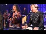 Белорусские песняры - Александрына (2005)