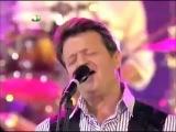 Белорусские Песняры Это любовь   14 04 15
