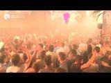 Opening Mosaic by Maceo Plex  (Pacha Ibiza 2016)BE-AT.TV