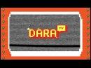 DARA TV │ Finally Dara is on Youtube!