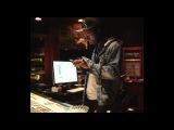 Lil Wayne Carter 5 Snippet (December, 2016)