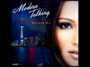 Modern Talking - China In Her Eyes (Maximum Mix) (mixed by SoundMax)