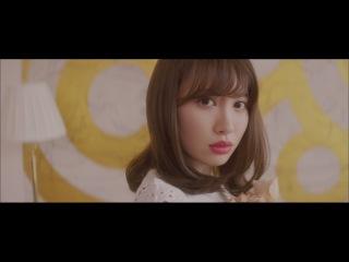 【MV】気づかれないように… Short ver. 〈小嶋陽菜卒業ソング〉 / AKB48[公式]