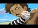 Sasuke Uchiha VS Gaara Full Fight - Legendado em Português HD