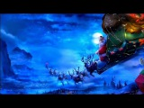 Power Metal Collection `Special For Christmas`