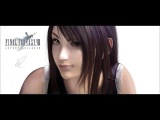 Devil May Cry 4 Special Edition Tifa FF7 Mods