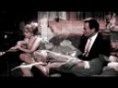 Lolita 1962 - a film by Stanley Kubrick