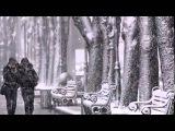 Падал снег Волшебная музыка зимы Очень красивая музыка музыка для души