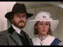 «В поисках капитана Гранта», 7-я серия, Одесская киностудия и студия Бояна, 1985